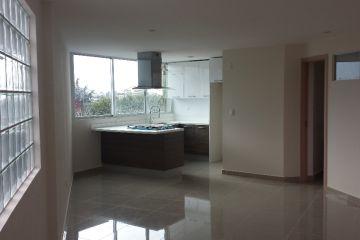 Foto de departamento en venta en Portales Norte, Benito Juárez, Distrito Federal, 2735569,  no 01