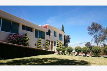 Foto de casa en venta en  965, héroes de padierna, tlalpan, distrito federal, 1577972 No. 01