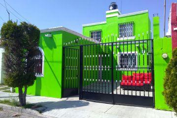 Foto de casa en venta en Parque Industrial ALTEC, Aguascalientes, Aguascalientes, 4714973,  no 01