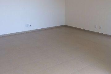 Foto de departamento en venta en Del Gas, Azcapotzalco, Distrito Federal, 2367638,  no 01