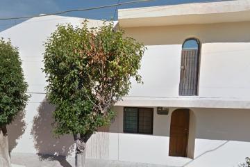 Foto de casa en venta en El Olmo, Saltillo, Coahuila de Zaragoza, 1415519,  no 01