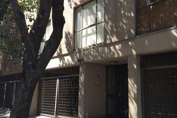 Foto principal de departamento en renta en parque san andrés 1645562.