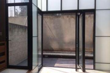 Foto de departamento en renta en Condesa, Cuauhtémoc, Distrito Federal, 2759590,  no 01