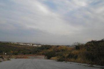 Foto de terreno habitacional en venta en Nuevo Juriquilla, Querétaro, Querétaro, 3015277,  no 01