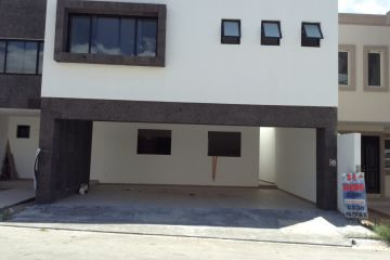 Foto de casa en venta en El Uro, Monterrey, Nuevo León, 2368314,  no 01