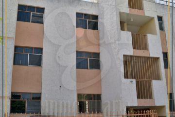 Foto de departamento en renta en Arboledas 1a Secc, Zapopan, Jalisco, 3036676,  no 01