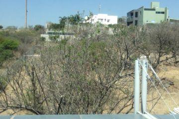 Foto de terreno habitacional en venta en Vista Real y Country Club, Corregidora, Querétaro, 4626608,  no 01