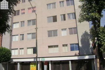 Foto de departamento en renta en Paseos de Taxqueña, Coyoacán, Distrito Federal, 1483701,  no 01