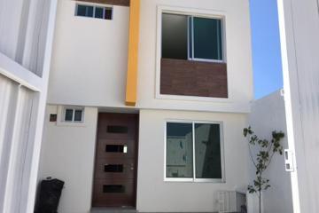 Foto de casa en venta en 97 calle oriente 436, jardines de bugambilias, puebla, puebla, 0 No. 01