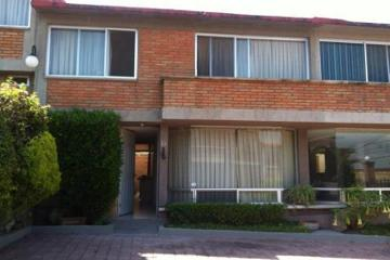 Foto de casa en venta en  97, villas fontana, corregidora, querétaro, 2712215 No. 01