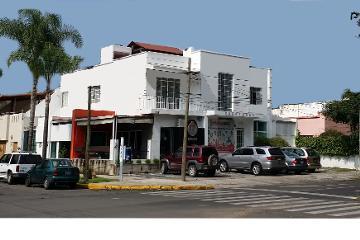 Foto de local en venta en Americana, Guadalajara, Jalisco, 2818687,  no 01