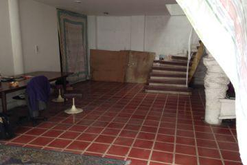 Foto de casa en renta en Lindavista Norte, Gustavo A. Madero, Distrito Federal, 2194402,  no 01