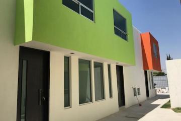 Foto de casa en venta en  9710, jardines de bugambilias, puebla, puebla, 2989210 No. 01