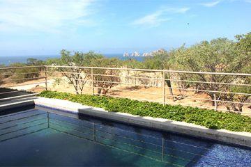 Foto de casa en venta en Cabo San Lucas Centro, Los Cabos, Baja California Sur, 2816896,  no 01