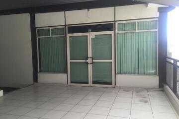 Foto de oficina en renta en  972, virreyes popular, saltillo, coahuila de zaragoza, 2754359 No. 01