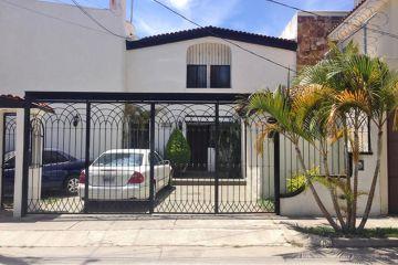 Foto de casa en renta en Altamira, Zapopan, Jalisco, 2772855,  no 01