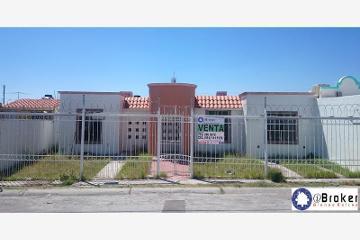Foto de casa en venta en  9740, valle dorado, chihuahua, chihuahua, 897337 No. 01
