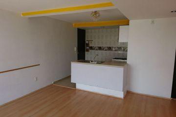 Foto de departamento en renta en Viejo Ejido de Santa Ursula Coapa, Coyoacán, Distrito Federal, 3044770,  no 01