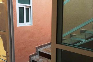 Foto de departamento en venta en Clavería, Azcapotzalco, Distrito Federal, 2171244,  no 01