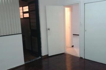 Foto de departamento en venta en  976, narvarte oriente, benito juárez, distrito federal, 2561141 No. 01