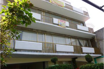 Foto de departamento en renta en Lindavista Norte, Gustavo A. Madero, Distrito Federal, 1936840,  no 01