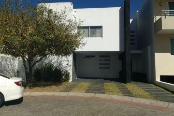 Foto de casa en venta en Valle Real, Zapopan, Jalisco, 1669500,  no 01