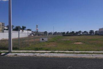 Foto de terreno habitacional en venta en Juriquilla, Querétaro, Querétaro, 4626650,  no 01