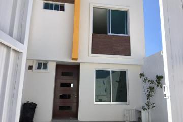 Foto de casa en venta en  239, arboledas de loma bella, puebla, puebla, 2943116 No. 01