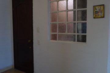 Foto de departamento en renta en Industrial, Gustavo A. Madero, Distrito Federal, 2951893,  no 01
