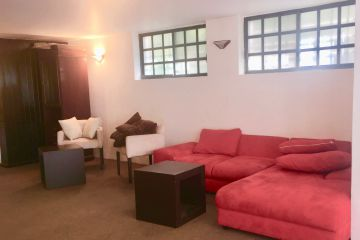 Foto de casa en venta en Florida, Álvaro Obregón, Distrito Federal, 2909777,  no 01