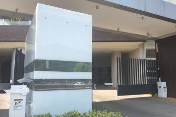 Foto de departamento en venta en Lomas de Santa Fe, Álvaro Obregón, Distrito Federal, 2148988,  no 01