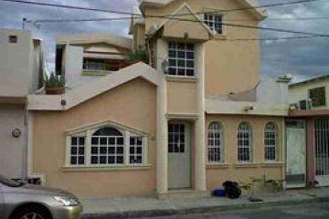 Foto de casa en venta en Ciudad Ideal, San Nicolás de los Garza, Nuevo León, 1444991,  no 01