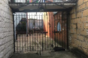 Foto de casa en renta en  98, cuajimalpa, cuajimalpa de morelos, distrito federal, 2780856 No. 01