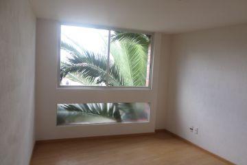 Foto de departamento en renta en Zacahuitzco, Benito Juárez, Distrito Federal, 2467151,  no 01
