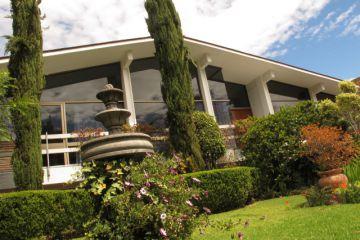 Foto de casa en renta en Lomas de Chapultepec III Sección, Miguel Hidalgo, Distrito Federal, 1345755,  no 01