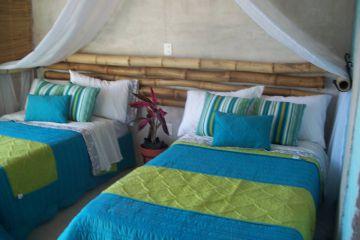 Foto de casa en renta en Lomas de Santa Anita, Tlajomulco de Zúñiga, Jalisco, 4553502,  no 01