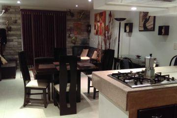 Foto de departamento en renta en Héroe de Nacozari, Gustavo A. Madero, Distrito Federal, 2578361,  no 01