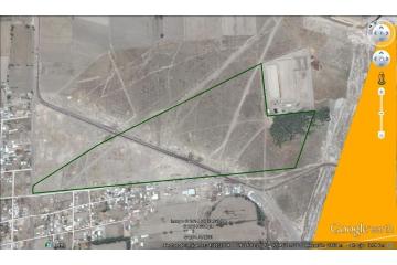 Foto principal de terreno industrial en venta en calle 3, san josé de chiapa 721015.