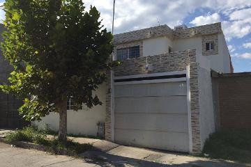 Foto de casa en venta en Lince III, Chihuahua, Chihuahua, 2533450,  no 01