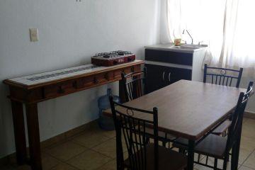 Foto de cuarto en renta en Moderna, Benito Juárez, Distrito Federal, 2910045,  no 01