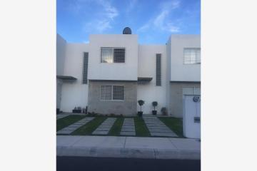 Foto de casa en venta en  989, paseos del bosque, corregidora, querétaro, 2677346 No. 01