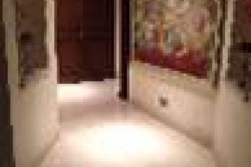 Foto de departamento en renta en Polanco II Sección, Miguel Hidalgo, Distrito Federal, 1749068,  no 01