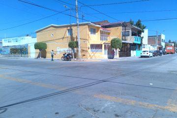 Foto de casa en venta en San Miguel INFONAVIT, León, Guanajuato, 4724070,  no 01