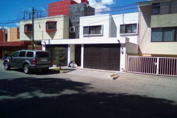 Foto de casa en renta en Residencial Loma Bonita, Zapopan, Jalisco, 2994046,  no 01