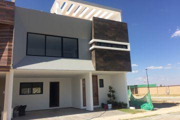 Foto principal de casa en venta en barranca del cobre 39, lomas de angelópolis ii 2843761.