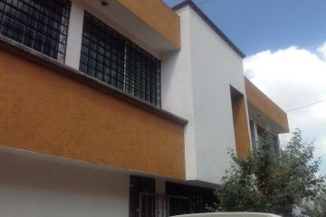 Foto de local en renta en Ampliación Reforma, Puebla, Puebla, 499552,  no 01