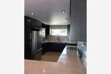 Foto de casa en venta en  99, lomas doctores (chapultepec doctores), tijuana, baja california, 2751269 No. 01