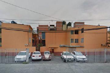 Foto de departamento en venta en San Martín Xochinahuac, Azcapotzalco, Distrito Federal, 3017117,  no 01