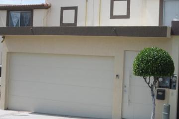 Foto de casa en renta en  9914, chapultepec, tijuana, baja california, 2987199 No. 01