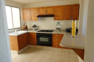 Foto de casa en renta en  9914, colinas de chapultepec, tijuana, baja california, 2713374 No. 01